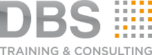 DBS Consulting